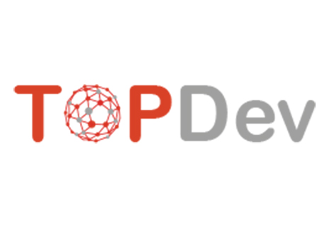 TOPDEV - VIỆC LÀM IT CHO TOP DEVELOPERS